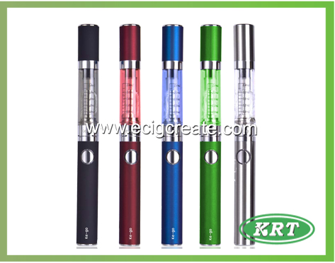 2013 newest KE-GO electronic cigarette'