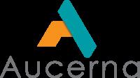 Aucerna Logo