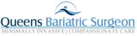 Queens Bariatric Surgeons Logo