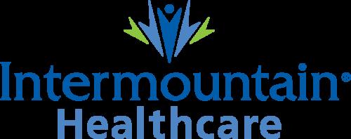 Company Logo For Intermountain Healthcare'
