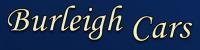 Company Logo For PSM Autos'
