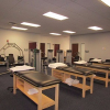 Advanced Orthopedics and Physical Therapy