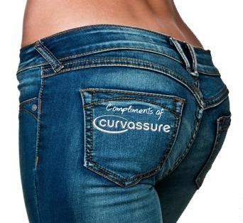 Curvassure by Contour'