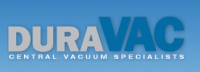 Duravac Logo