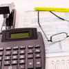Blaser Bookkeeping and Tax Service