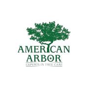 American Arbor, LLC Logo