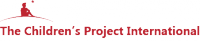 The Children's Project International Logo