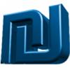 Goldin Group LLC