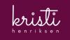 Kristi Henriksen Real Estate
