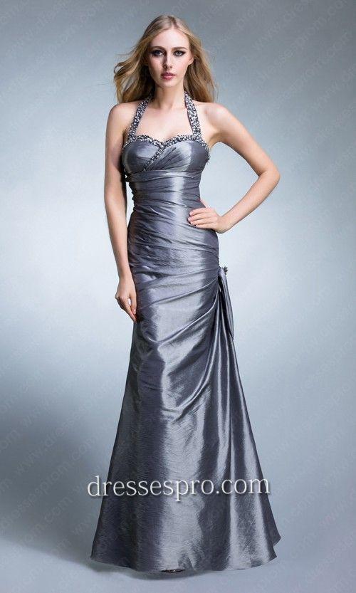 dresses dress'