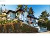 Real Estate Agency Hood River