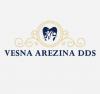 Vesna Arezina DDS
