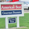America's Best Nut Co.