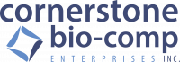 Cornerstone Bio-Comp Enterprise, Inc. Logo