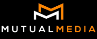 Mutual Media Logo