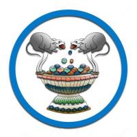 Amedewa Tours & Trek Logo