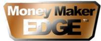 Day Trading Course Logo