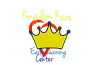 Kingdom Kare Early Learning Center