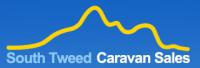 Company Logo For South Tweed Caravan Sales Pty Ltd'