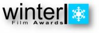 Winter Film Awards Logo