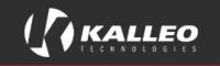 Kalleo Technologies Logo