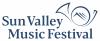 Company Logo For Sun Valley Music Festival'
