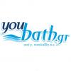 Youbath.gr