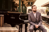 Pianist Daniil Trifonov'
