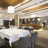 Kayo's Dinner House And Lounge