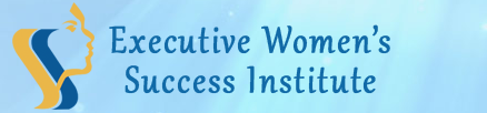 Company Logo For Executive Women's Success Institute'