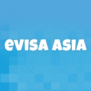 evisaasia.com'