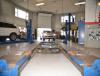 NAPA AUTOPRO - Precision Alignment And Brake Ltd.