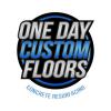 One Day Custom Floors LLC