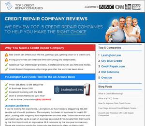 Credit-Repair-Companies'