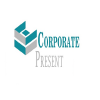 Company Logo For corporatepresent'