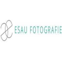 1Fotograf hannover Logo