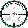 First-Person Science Podcast