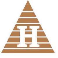 Holland Financial Services, Inc. Logo
