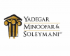 Yadegar, Minoofar & Soleymani LLP