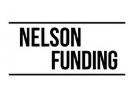 Nelson Funding Logo