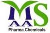 Company Logo For Maas Pharma Chemicals'