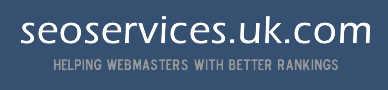 SEOservices.uk.com'