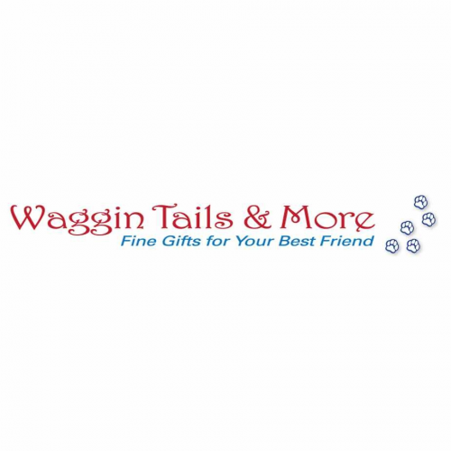 Waggin Tails & More'