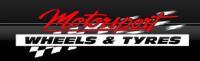 Company Logo For The Australian Wheel Company'