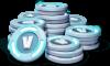 Company Logo For fortnite free v bucks generator'