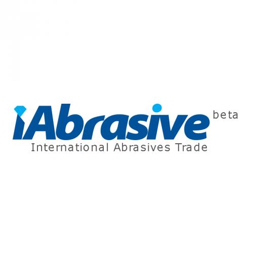 Company Logo For iAbrasive.com'