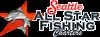Seattle Fishing Adventure