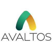 Avaltos Logo