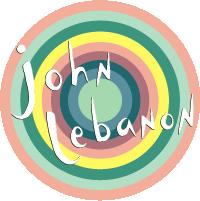 Company Logo For John Lebanon'