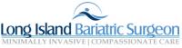 Long Island Bariatric Surgeon Logo